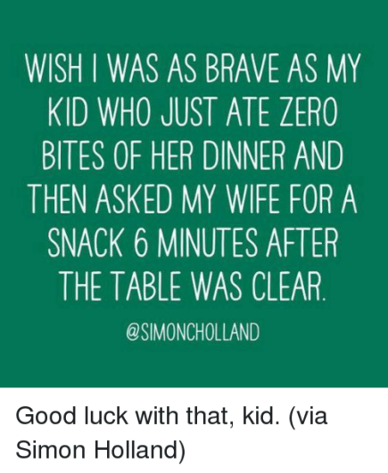 wish-i-was-as-brave-as-my-kid-who-just-5385510.png